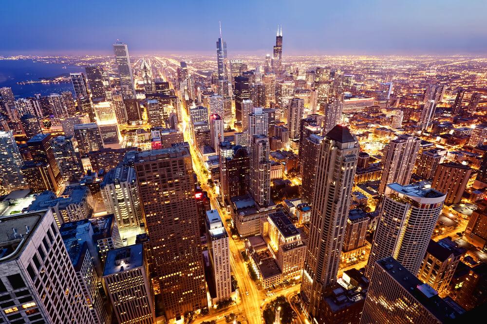 Iluminação pública e as cidades inteligentes: entenda a relação