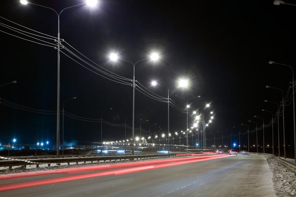 Parque de iluminação pública – saiba como manter e gerenciar!