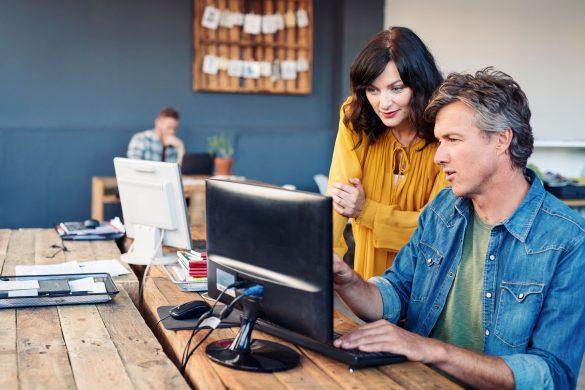 Como a emissão desse documento é essencial para o bom funcionamento de qualquer empresa, 6 coisas que você precisa saber sobre a ordem de serviço!