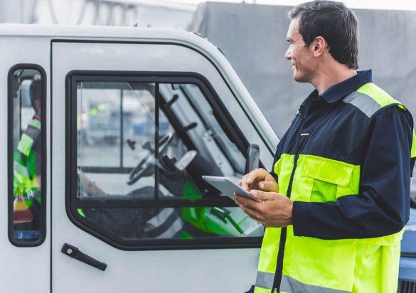 Garantindo uma série de benefícios para as empresas da área da gestão pública e vários outras mais, descubra o que é automação mobile.