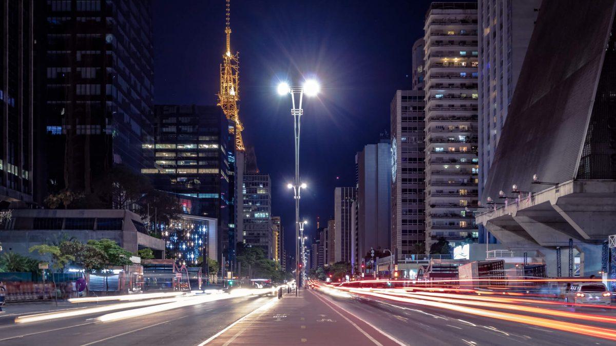 Fluxo de atendimento de iluminação pública: como funciona para resolução de problemas?