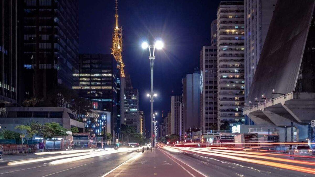Fluxo de atendimento de iluminação pública: como funciona?