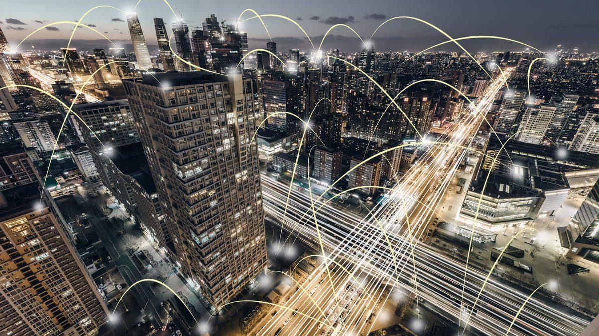 Cidades inteligentes no cotidiano: como trazer a tecnologia para a população?