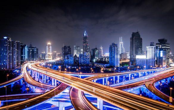 Cidades inteligentes: O que é preciso para se tornar