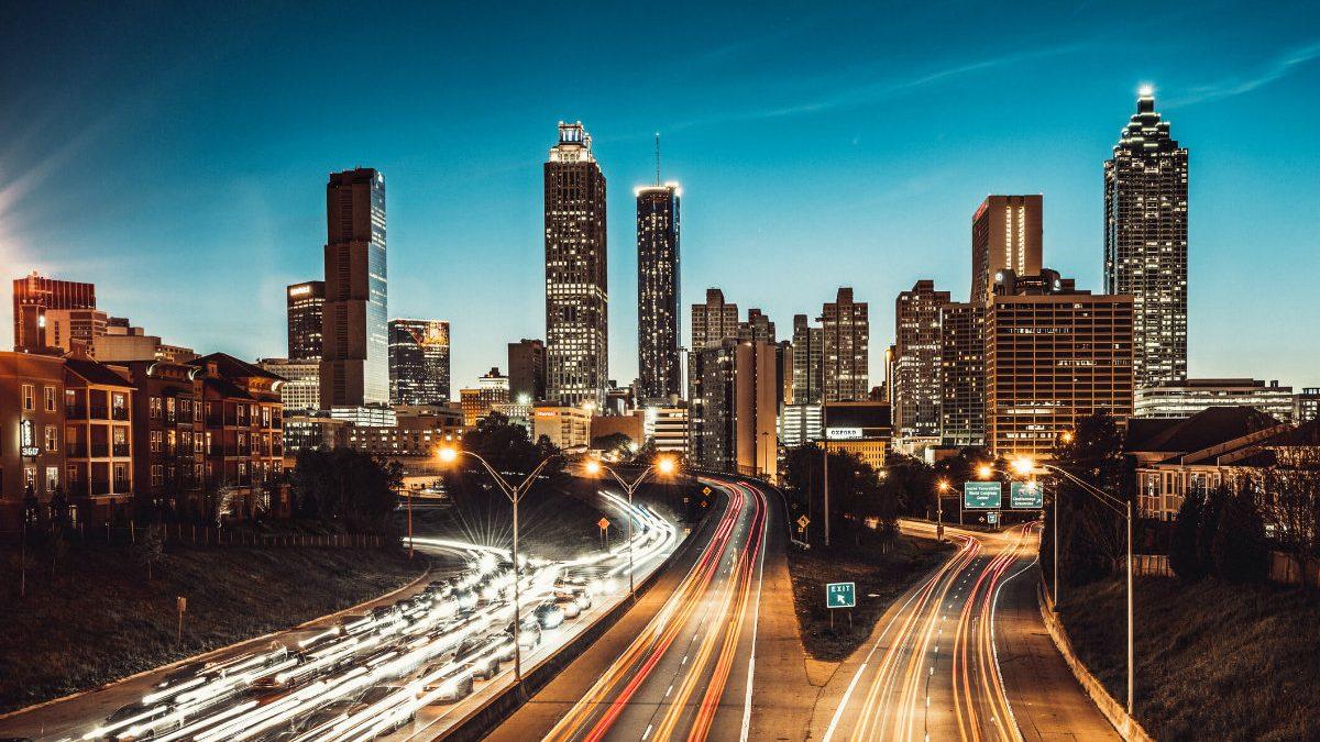 Cidades digitais e cidades inteligentes: entenda as diferenças