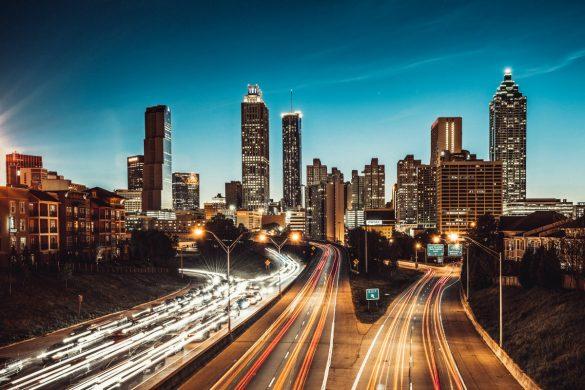 Cidades digitais e cidades inteligentes - Entenda a diferença!