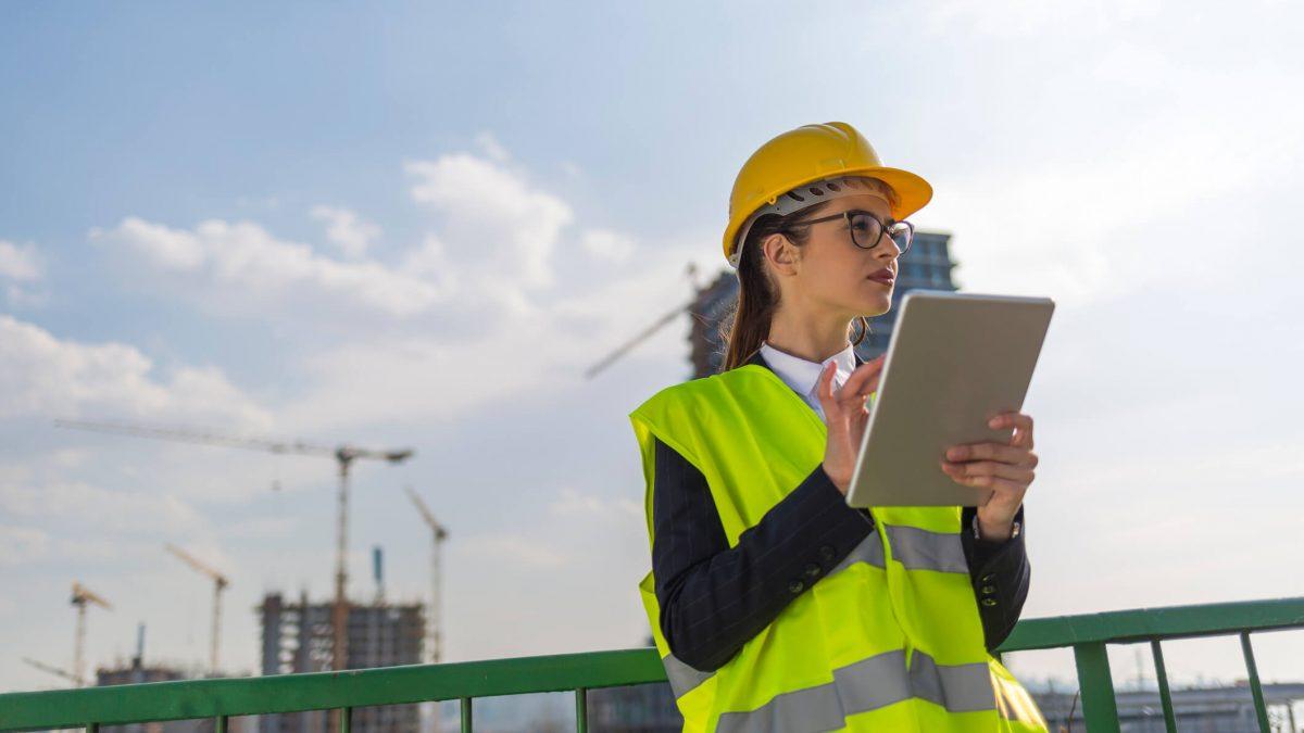 Entenda a importância do relatório de obras e porque você deve fazer