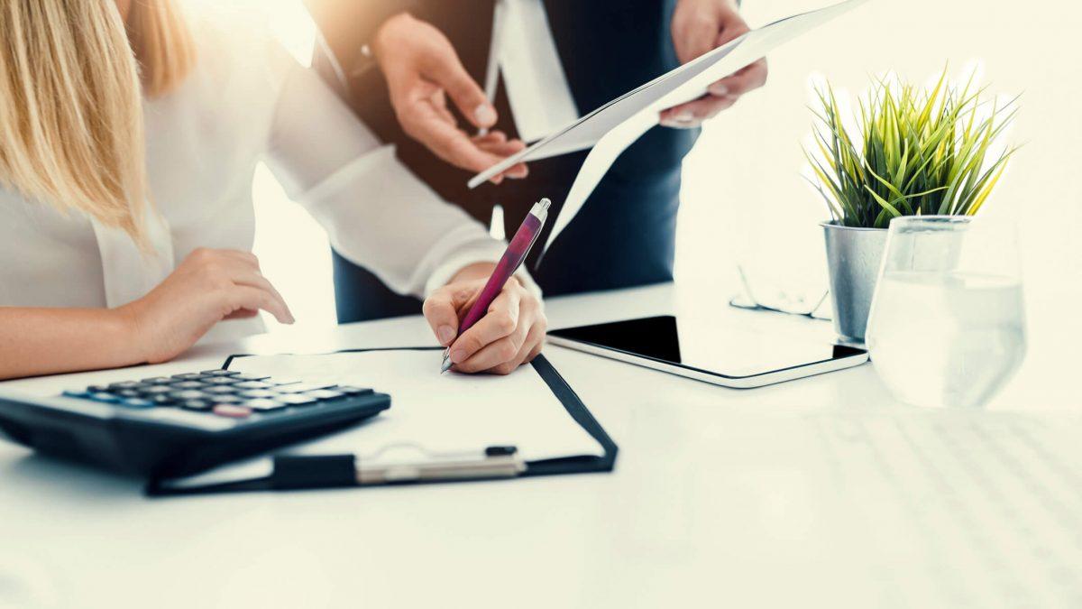 Confira quais são as etapas da gestão de custos na obra