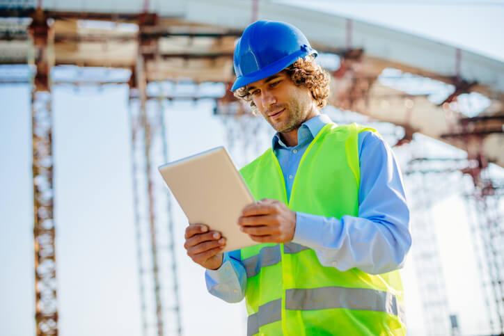 Entenda a importância da gestão de documentos na construção civil