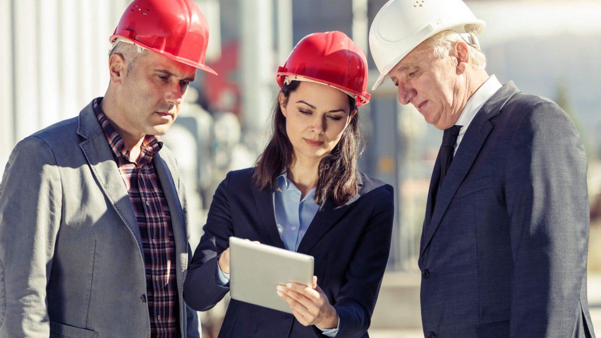 Relatório de produtividade: descubra sua relevância na gestão da construção