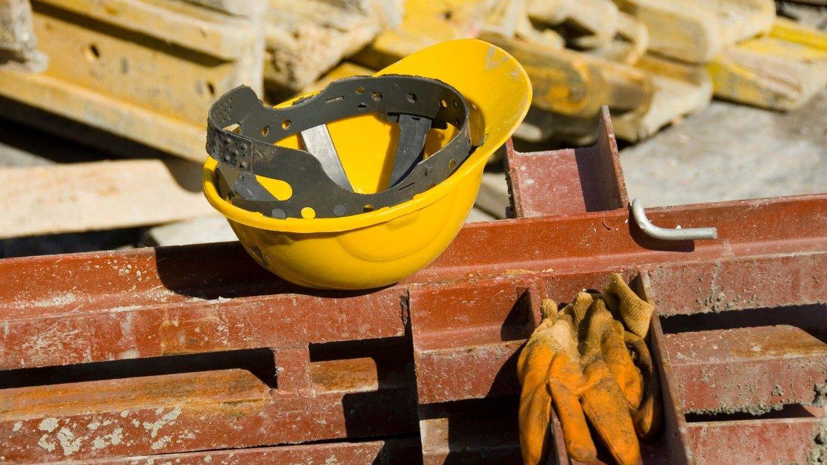 Entenda o custo da negligência profissional no canteiro de obras