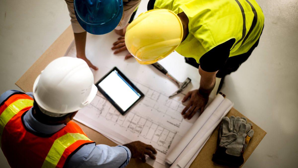 Por que utilizar a tecnologia BIM no planejamento de obras? Entenda!