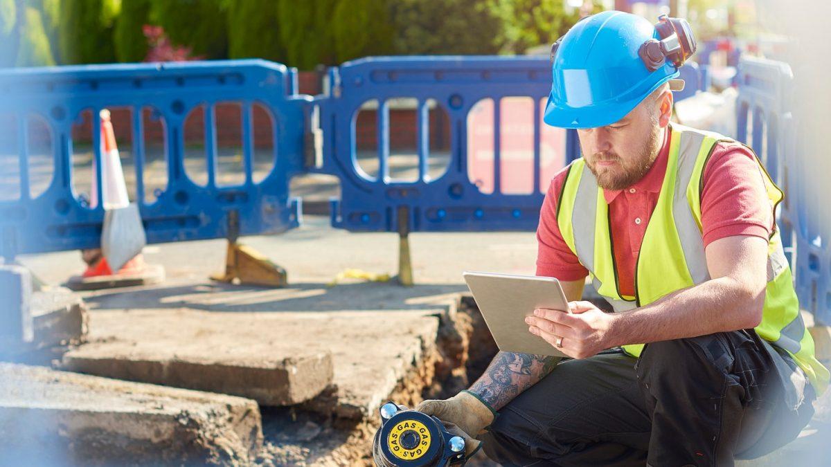 Entenda a importância da inspeção de obras na construção civil