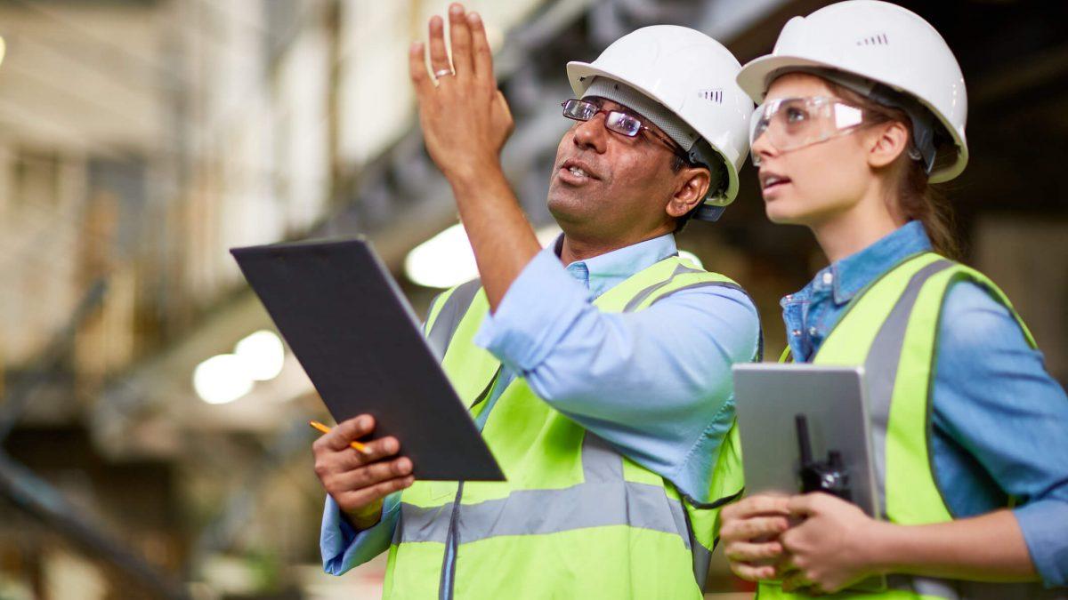 Qual a importância e como monitorar a qualidade na construção civil?