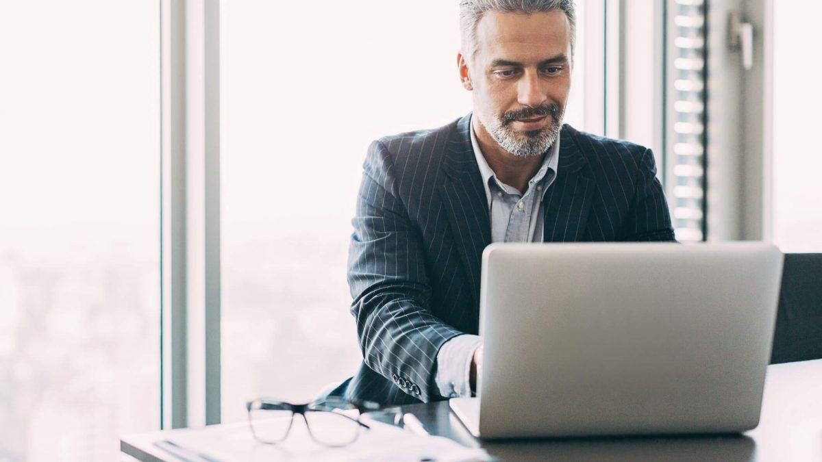 Tudo o que você precisa saber sobre gerenciamento eletrônico de documentos