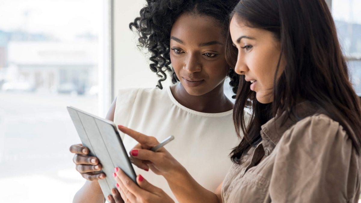 Veja 5 dicas de como escolher o software de gestão de documentos