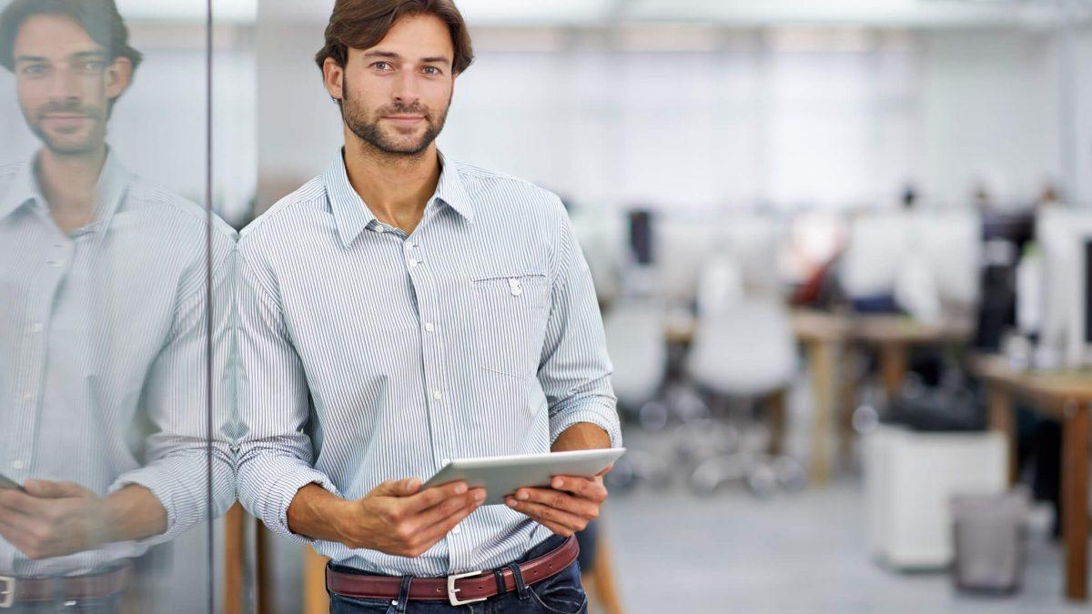 Descubra o que é a gestão paperless e sua importância