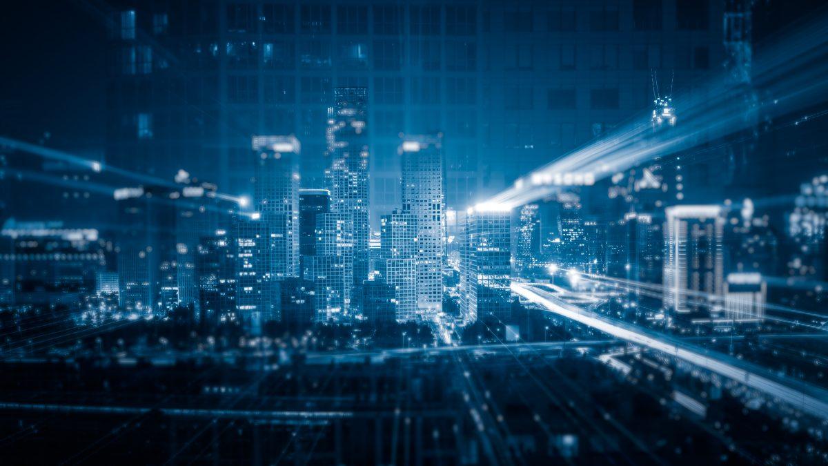 3 motivos para gerenciar a Iluminação Pública via software