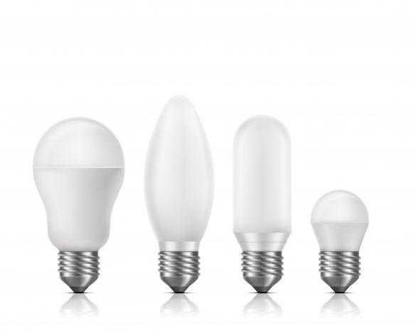 Exati-iluminação-led