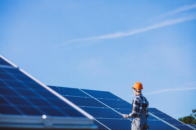 Implicações da transição energética no Brasil e no mundo