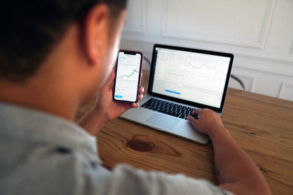 Software de gestão - Blog da Exati