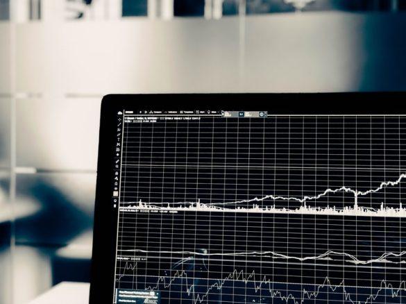 Transformação digital no mundo dos negócios - Blog da Exati